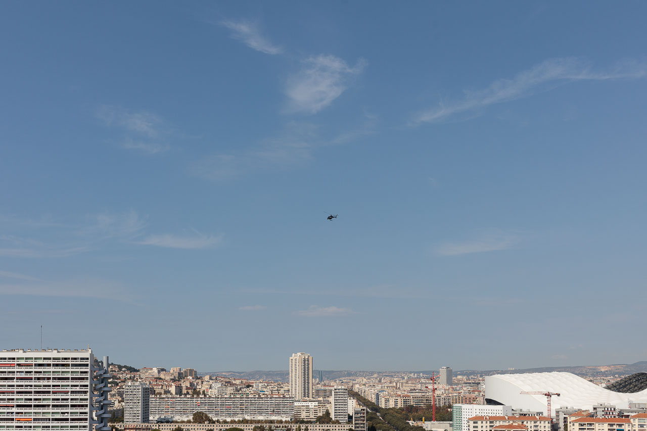 Mark-Blower-150927-Marseille-0019