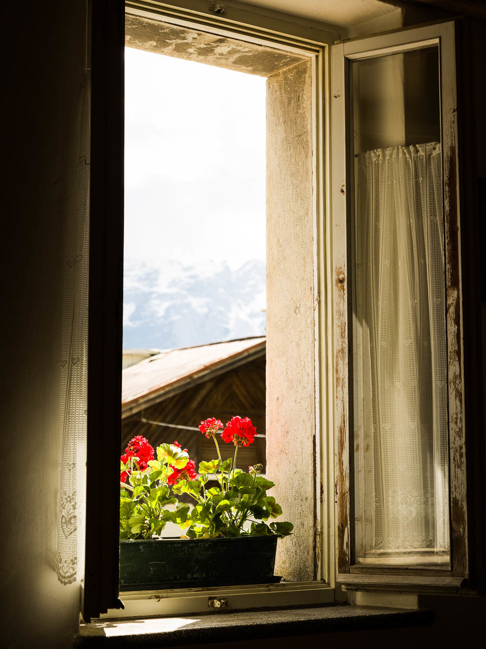 Mark-Blower-130604-Venice-Dolomites-0381